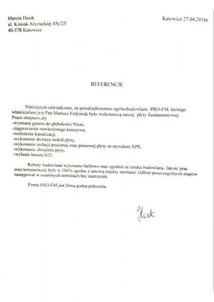 Referencje-Orzesze-peyta--page-001