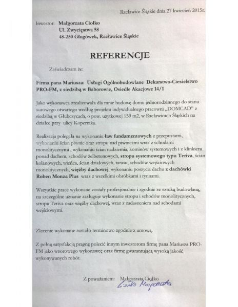 Referencje-Raceawice-ul-page-001