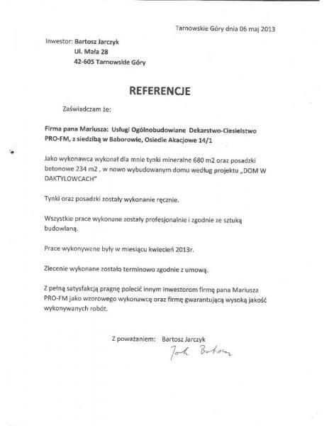 Referencje-Tarnowskie-Gory-2-page-001
